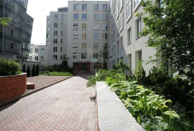 Дом на Гиляровского