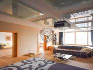 Купить пятикомнатную квартиру по адресу Москва, Сыромятнический 2-й пер, дом 10