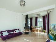 Купить двухкомнатную квартиру по адресу Москва, Профсоюзная улица, дом 64к2