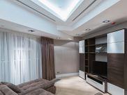 Купить двухкомнатную квартиру по адресу Москва, 2-я Самаринская улица, дом 4