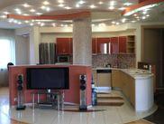 Снять двухкомнатную квартиру по адресу Санкт-Петербург, Куйбышева, дом 26, к. 2