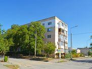 Купить однокомнатную квартиру по адресу Крым, г. Евпатория, Конституции, дом 62