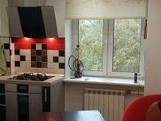 Купить двухкомнатную квартиру по адресу Москва, Амбулаторный 2-й проезд, дом 19