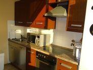 Купить двухкомнатную квартиру по адресу Москва, Профсоюзная улица, дом 152К3
