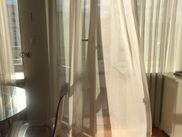 Купить однокомнатную квартиру по адресу Москва, Криворожская улица, дом 31