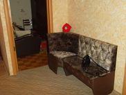 Купить трёхкомнатную квартиру по адресу Московская область, Красногорский р-н, г. Красногорск, Ленина, дом 34А