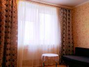 Снять однокомнатную квартиру по адресу Калининградская область, Светлогорский р-н, г. Светлогорск, Яблоневая, дом 9