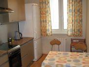 Купить двухкомнатную квартиру по адресу Москва, Кременчугская улица, дом 7К2