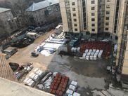 Купить двухкомнатную квартиру по адресу Московская область, Щелковский р-н, г. Щелково, Ленина, дом 10