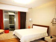 Купить двухкомнатную квартиру по адресу Москва, Викторенко улица, дом 18С3