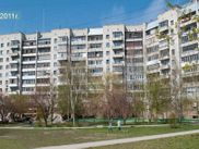 Купить двухкомнатную квартиру по адресу Новосибирская область, г. Новосибирск, Титова, дом 1