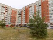 Купить однокомнатную квартиру по адресу Московская область, г. Электрогорск, Чкалова, дом 3