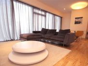 Купить двухкомнатную квартиру по адресу Москва, Мытная улица, дом 40