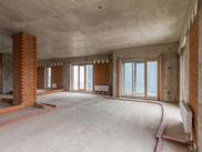 Купить трёхкомнатную квартиру по адресу Москва, ЦАО, Ефремова, дом 10, к. 1