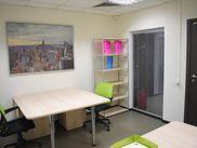 Снять офис, другое по адресу Москва, Ленинская Слобода, дом 19