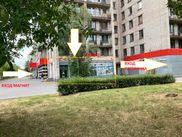 Снять банковское помещение, магазин, свободного назначения, торговые площади, другое по адресу Санкт-Петербург, Белоостровская, дом 35