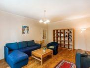 Купить двухкомнатную квартиру по адресу Москва, Академика Анохина улица, дом 7