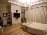 Купить двухкомнатную квартиру по адресу Москва, Покрышкина улица, дом 8к2
