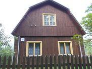 Купить коттедж или дом по адресу Московская область, Солнечногорский р-н, д. Чепчиха