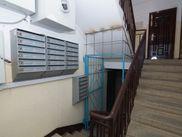Купить квартиру со свободной планировкой по адресу Краснодарский край, г. Краснодар, Прокофьева, дом 4