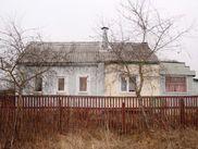 Купить коттедж или дом по адресу Московская область, Егорьевский р-н, д. Горшково