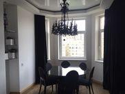 Купить двухкомнатную квартиру по адресу Москва, Большая Грузинская улица, дом 39