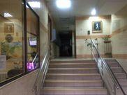Купить двухкомнатную квартиру по адресу Москва, Березовая аллея, дом 17Ас27