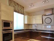 Купить двухкомнатную квартиру по адресу Москва, Калужская площадь, дом 1К1