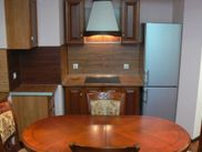 Купить двухкомнатную квартиру по адресу Москва, Масловка Нижняя улица, дом 20