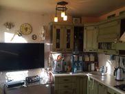 Купить двухкомнатную квартиру по адресу Москва, Нагорная улица, дом 36