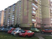 Снять двухкомнатную квартиру по адресу Калининградская область, г. Калининград, У.Громовой, дом 123