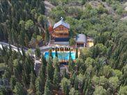 Купить коттедж или дом по адресу Крым, г. Алушта, ул. Коллективная, дом 4