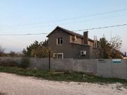 Купить коттедж или дом по адресу Севастополь, Удотова