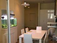 Купить двухкомнатную квартиру по адресу Москва, Игральная улица, дом 1К1