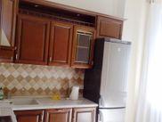 Купить двухкомнатную квартиру по адресу Москва, проезд Шокальского, дом 1К1