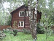 Снять коттедж или дом по адресу Москва, г. Троицк, ЮЗАО, Заречная