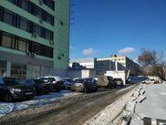 Купить офис по адресу Москва, 2-я машиностроения, дом 272
