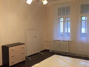 Снять комнату по адресу Москва, ЗАО, Олеко Дундича, дом 25