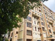 Купить однокомнатную квартиру по адресу Москва, Пречистенка ул, дом 40/2 с.4