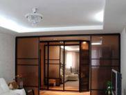 Купить двухкомнатную квартиру по адресу Москва, проспект Вернадского, дом 42к2