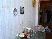 Купить двухкомнатную квартиру по адресу Москва, Лухмановская улица, дом 17