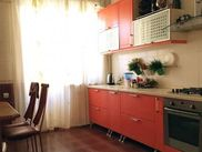 Снять двухкомнатную квартиру по адресу Ростовская область, г. Ростов-на-Дону, Пушкинская улица, дом 29