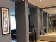 Купить трёхкомнатную квартиру по адресу Москва, Октябрьская улица, дом 60к2