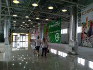 Снять торговую площадь по адресу Московская область, Люберецкий р-н