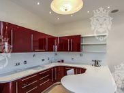 Купить двухкомнатную квартиру по адресу Москва, проспект Мира, дом 188Бк1