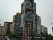 Снять однокомнатную квартиру по адресу Санкт-Петербург, Серебристый, дом 17, к. 1
