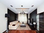 Купить трёхкомнатную квартиру по адресу Москва, Академика Капицы улица, дом 26К1