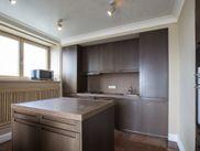 Купить двухкомнатную квартиру по адресу Москва, Островитянова улица, дом 6