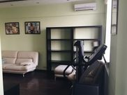 Купить двухкомнатную квартиру по адресу Москва, Барвихинская улица, дом 16К2