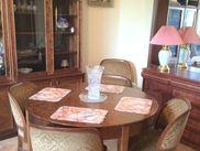 Купить двухкомнатную квартиру по адресу Москва, Островитянова улица, дом 26К2